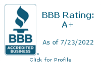 Gragg Electrical Services, LLC BBB Business Review