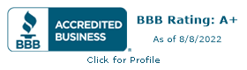 Hobs Industrial Roofing & Sheet Metal Inc BBB Business Review