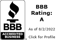 Click for the BBB Business Review of this Furniture Designers & Custom Builders in Bridgeport OH