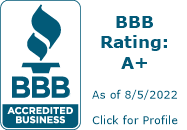 Tower Industries Ltd. BBB Business Review