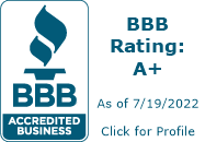 Triangle Heating & Cooling Inc BBB Business Review