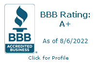 First Choice Pest Management BBB Business Review
